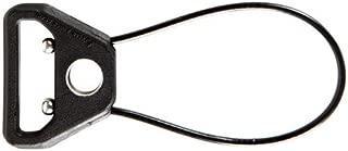 blf Black Force Universal Wire Loop Black Gun Stock Accessories
