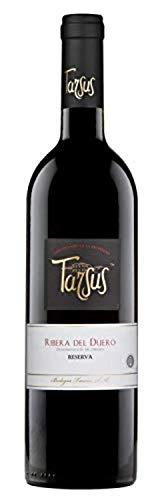 Tarsus Ribera del Duero Reserva Magnum Vino - 1500 ml