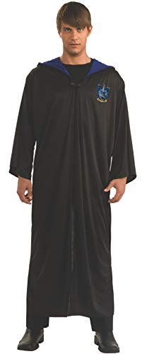 Best harry potter robe