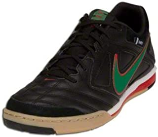 Best nike5 lunar gato Reviews