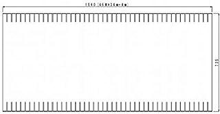 パナソニック Panasonic【RL96029EC】1717用フタ ホワイト パーツショップ