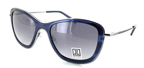 JETTE Damen Sonnenbrille 8610 c2