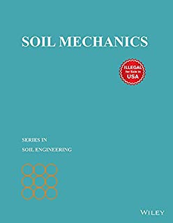 Best soil mechanics lambe whitman Reviews