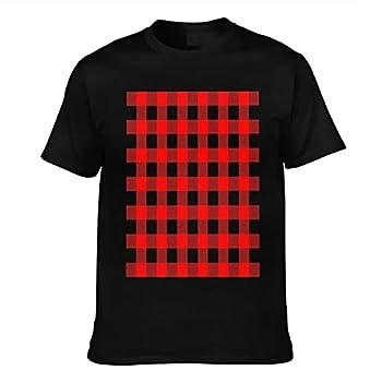 lumberjack shirt pattern name