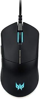 Acer Predator Cestus 330 Gaming Mouse