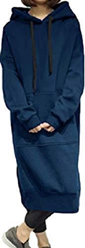 [1/2style(ニブンノイチスタイル)] くろ シロ クロ 七分 花粉 灰色 蛍光 猫耳 丈 黒い ロゴ 長め 春服 星柄 ジム 白い 165 変形 迷彩 面白 686 耳 gap 原宿 紫 140 150 防風 あり 部屋 着 上下 くま 長い 釣り 和柄 防水 授乳 v系 ひざ丈 膝丈 リブ 裾 作業 nike 4xl 5xl 深い 絵画 狼 牛肉 帽子 綺麗 婦人 衣装 (紺, XL)