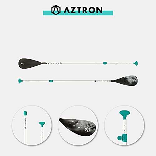 Aztron Style SUP Paddel - 2