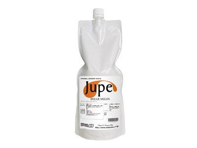 JUPE ルージュメロン 1kg