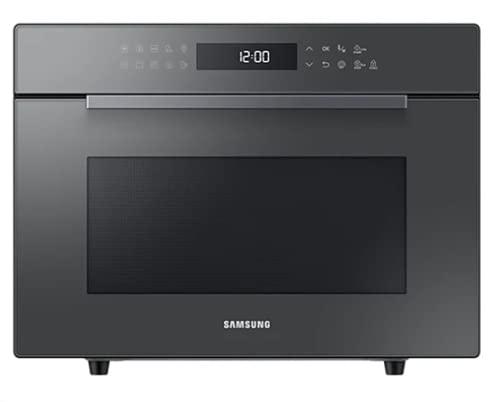 Horno empotrable Samsung Microondas MC35R8058CC