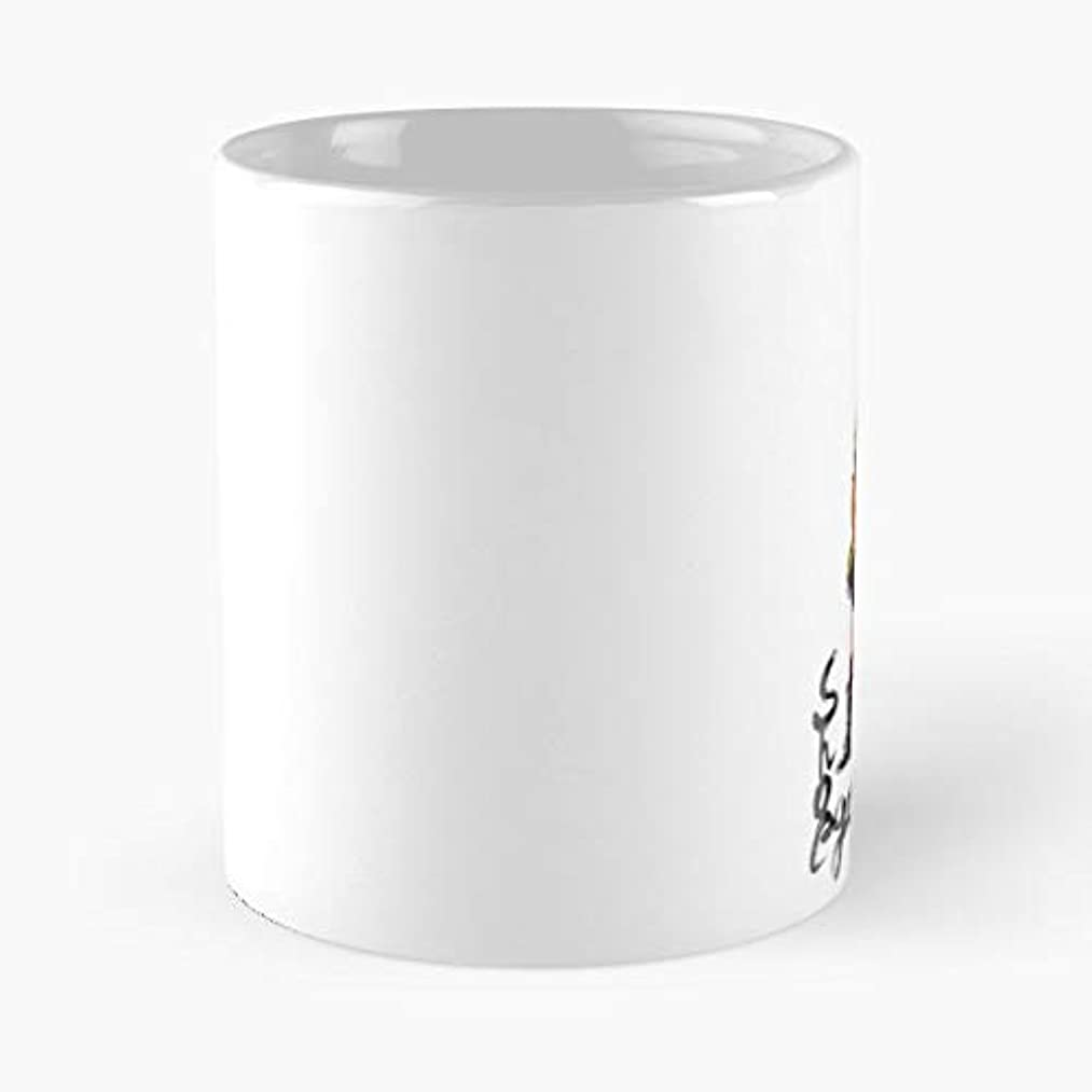 Music Attitude Beautiful Chords - Funny Gifts For Men And Women Gift Coffee Mug Tea Cup White 11 Oz The Best Gift Holidays.