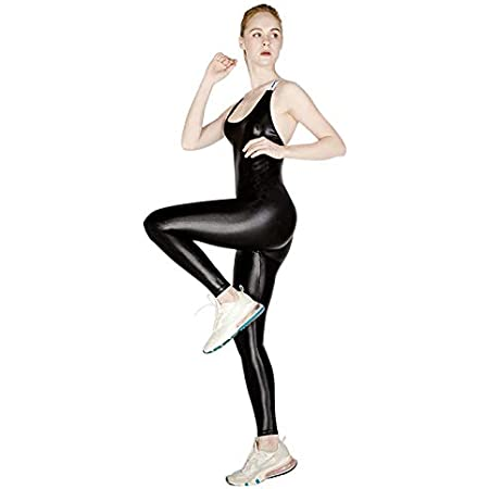 cosplay leotards tights Amazon.co.jp: Leohex Super Gloss Full Body Tights, 2020 ...