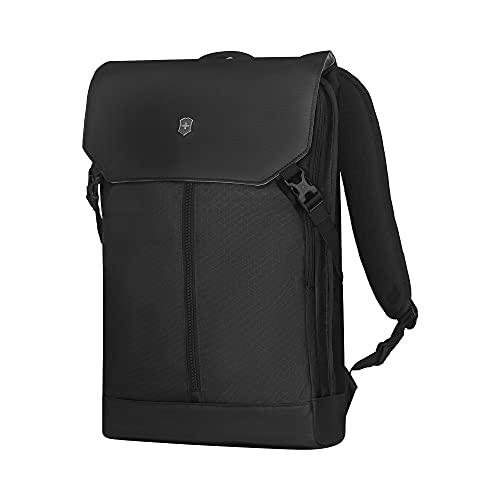 Victorinox laptop Altmont Original Flapover Laptop Backpack Black