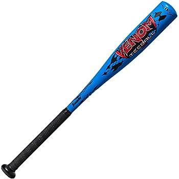 Best teeball bat Reviews