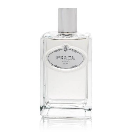 Prada Infusion D'Homme / men, Aftershave Lotion 100 ml, 1er Pack (1 x 100 ml)