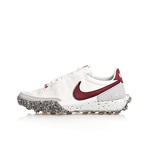 Sneakers Donna Nike Waffle Racer Crater Ct1983 103