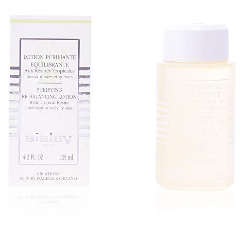 Sisley Resines Tropicales Loción Purificante Equilibrante - 125 ml