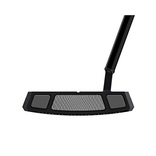 Product Image 4: Cleveland Golf Frontline Putter Elevado Slant 33