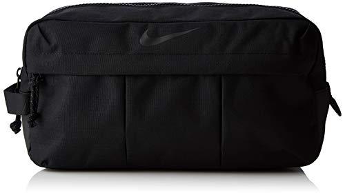 Nike Herren NK VPR Shoe - Tote Gym Bag, Black/Dark Grey/(Black), MISC