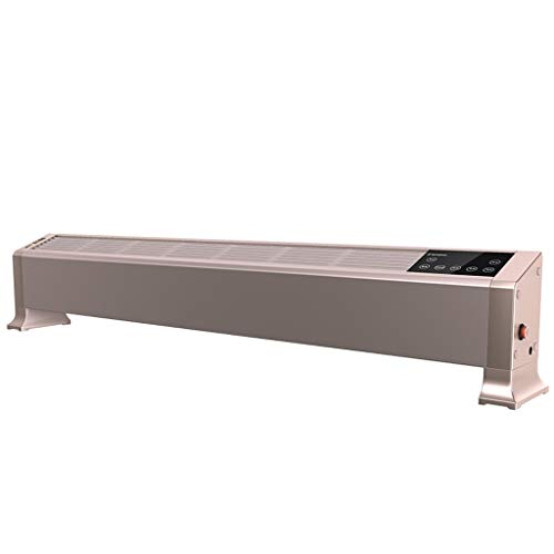 Vloerverwarming, huishoudverwarming, transportbare smart-frequentiesysteem, energiebesparend, radiator heater, snelle warmte, vloerverwarming, convectoren