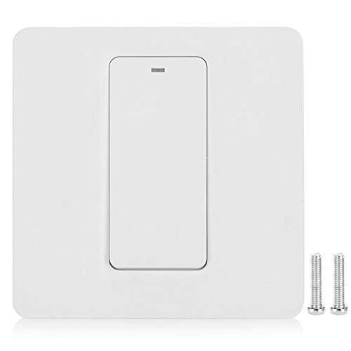 DAUERHAFT Electrodomésticos AC110-240V Smart Switch.