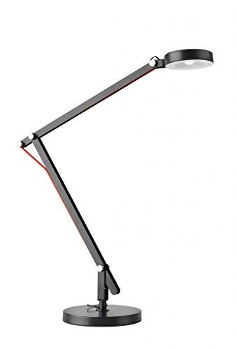 Sompex SO-78901 Lampe de table, 5 W