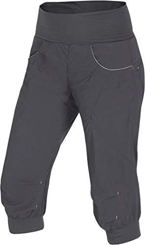 Ocun Damen Noya Shorts, Magnet-M