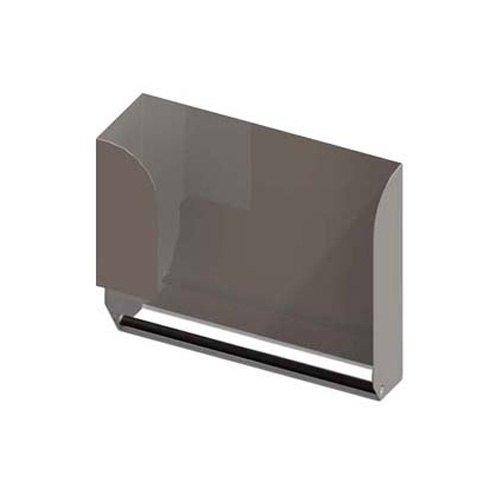 Las Vegas Mall Bobrick 369-130 TowelMate Paper Towel Control Sy Waste Dispenser Max 78% OFF