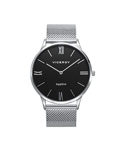Reloj Viceroy Hombre Pack Pulsera 471303-53