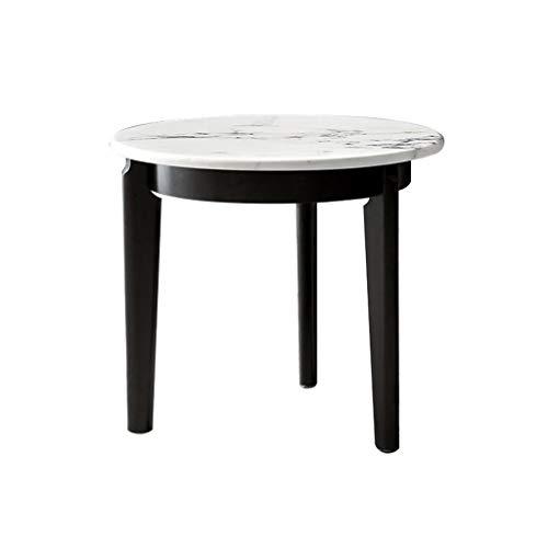 Xu-table Environmental Protection stenen plaat, Villa exquise koffietafel, slaapkamer, nachtkastje, sofa, tafellamp, 202020NEW