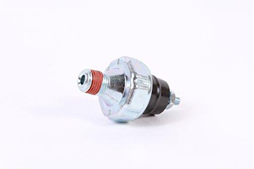 Generac Oil Pressure Switch 10PSI Part# 060108