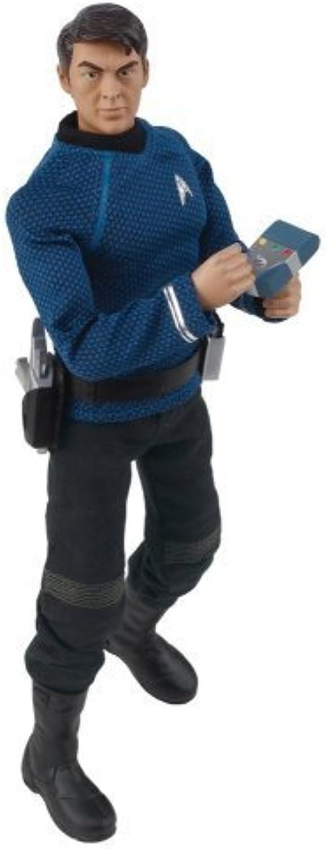 Star Trek - 12'' McCoy in enterprise Outfit by Star Trek B00N6FH1VW  Neuer Markt  | Flagship-Store