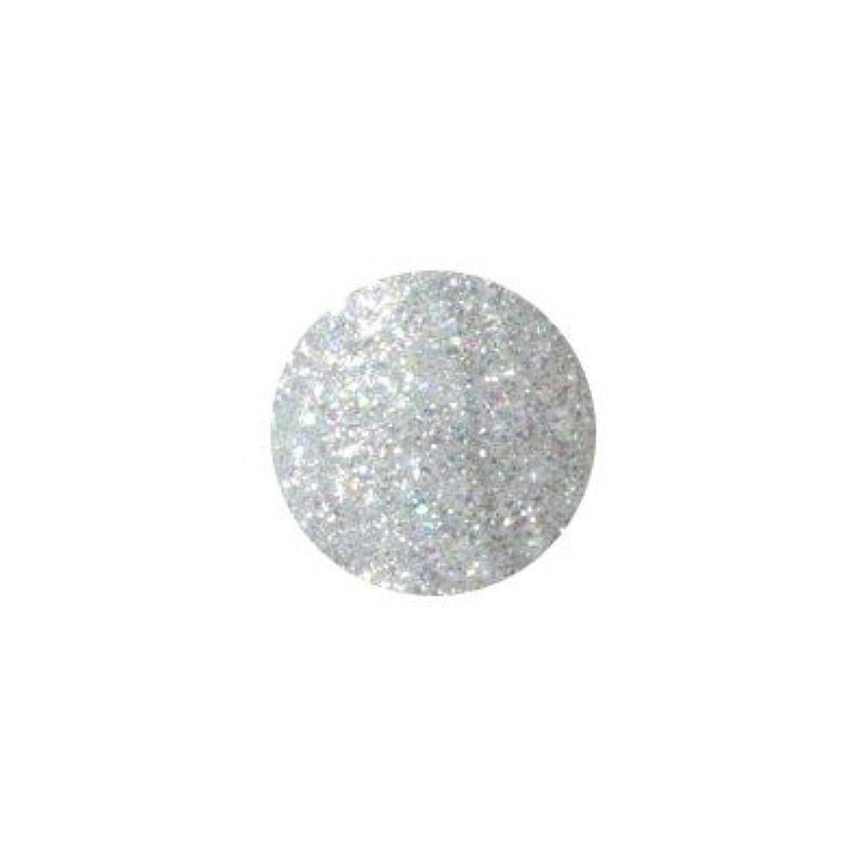 技術者圧縮硫黄プティール カラージェル シャイン S12 ミラーボール
