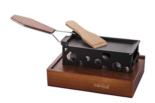 BOSKA 852025Taste Tapas Cheese Raclette
