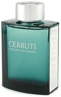 Best parfum cerruti homme Reviews