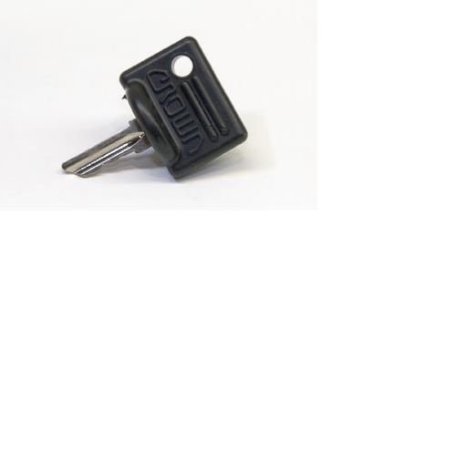 Replacement Key 107151-001-OEM for Crown
