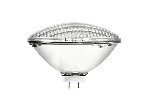 OMNILUX ampoule par 56230V/300W MFL lm H