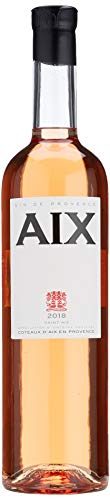 AIX Rosé 2019 IMPERIALE (1 x 6.00 l)