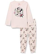 ZIPPY Pajama Set para Bebés