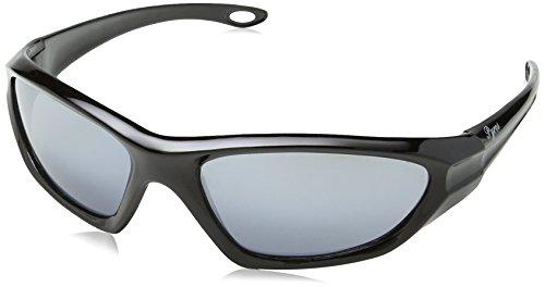 MSC Bikes Pyros Egolas - Gafas de Sol