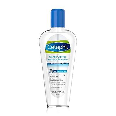Cetaphil Gentle Waterproof Makeup