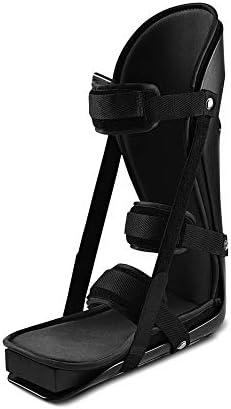 Medical Plantar Fasciitis Night Splint Foot Brace for Tendonitis Heel Spur Arch Pain Achilles product image