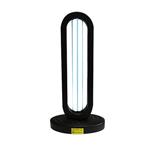 CX UV-sterilisatielamp geïntegreerde UV-kiemdodende lamp met desinfectie van ozonkwartsbuizen Draagbaar desinfectiemiddel voor huisdieren van de autokoelkast.