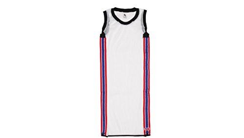 Nike NikeLab x RT Mesh Women's Jersey Dress