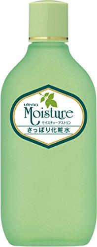 モイスチャーアストリン(さっぱり化粧水)