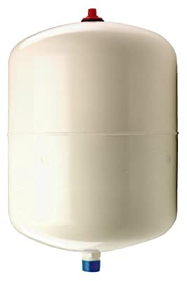 Red Lion Vertical Precharged Diaphragm Well Tank