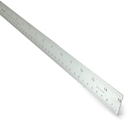 125 on ruler _image3