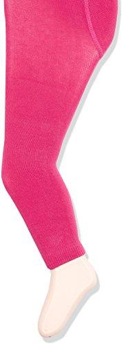 Sterntaler unisex leggings voor baby's en peuters, leeftijd: 1-2 jaar, maat: 86, magenta