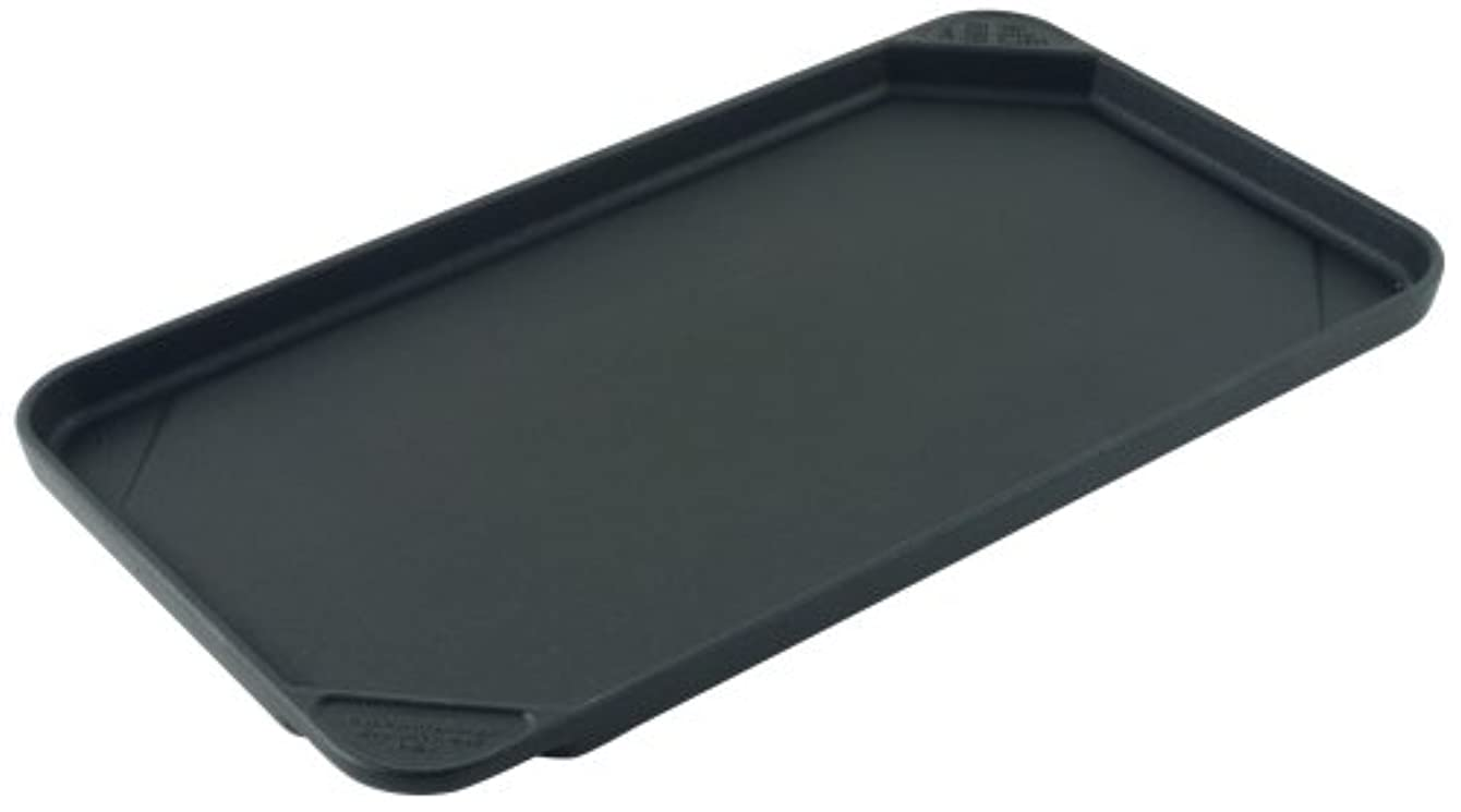 Whirlpool 4396096RB Griddle