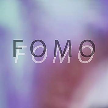 F O M O