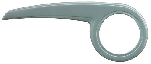 DEKAFORM Fahrrad Kettenschutz Performance Line ATB MTB 210-2 bis 42 Zähne* silber